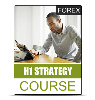 forex-h1-online-trading-course